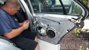car door glass replacement mobile windshield replacement georgetown by austin mobile glass