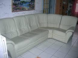 canapé lit ancien le bon coin canape lit occasion le bon coin canape lit occasion le
