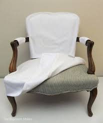 slipcovers for chairs with arms slipcovered accent chair accent chair chair slipcovers parson