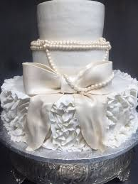 cake supplies elizabeth s cake supplies bakery llc wedding cake bedford