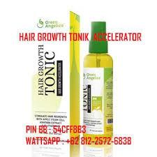 obat rambut penumbuh rambut botak mengatasi rambut rontok jual obat penumbuh rambut botak tradisional penumbuh rambut botak
