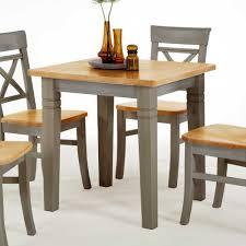 Esszimmer Tisch Vintage Nauhuri Com Esstisch Vintage Grau Neuesten Design Kollektionen