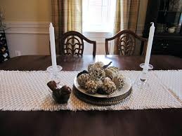 dining table centerpiece ideas for everyday images dining table
