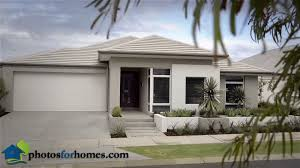 inexpensive home designs cheap house plans impressive cheap to
