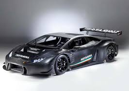Lamborghini Gallardo Huracan - forty lamborghini huracán gt3s ready for global challenge