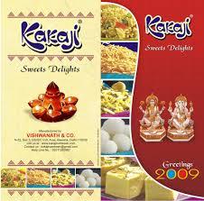 catalog design ideas home design catalog brochure printing in delhi catalogues