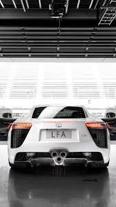 lexus lfa hd lexus lfa cars wallpaper 55047