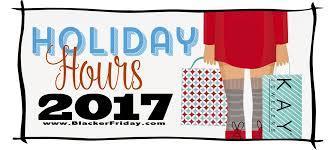 kay jewelers pandora kay jewelers black friday 2017 sale blacker friday