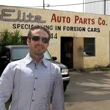 used lexus parts sun valley ca elite auto parts jaguar land rover 76 photos u0026 19 reviews auto