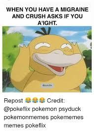 Psyduck Meme - 25 best memes about gliscore gliscore memes