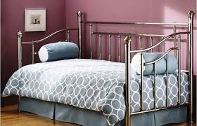 Pottery Barn Daybed Daybed Fitted Daybed Covers Trundle Bed Covers Daybed Mattress