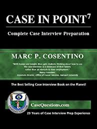 Victor Cheng Consulting Resume Toolkit Amazon Com Case Interview Secrets A Former Mckinsey Interviewer