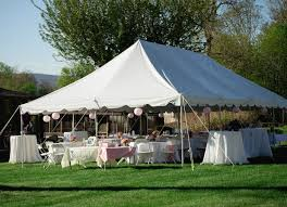 tent rentals pa all about it tents and events scranton pa s best tent rental