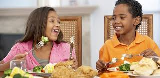 Kids Eating Table Table Manners For Kids U2014 Etiquette Guide