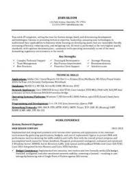 Sample Resumes For It Jobs by Customer Service Resume 15 Free Samples Skills U0026 Objectives