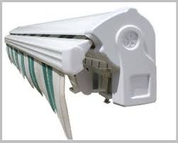 Motorized Awnings Reviews Retractable Awnings Motorized And Manual Retractable Window