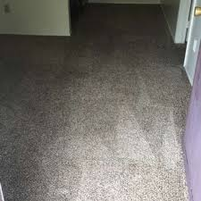 Upholstery Cleaning Tucson All City Carpet Cleaning Carpet Cleaning 4541 N Obetka Ave