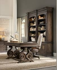 Home Office Furniture Design Rustic Home Office Beauty Home Design