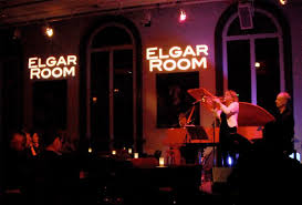 londonjazz review sue richardson at the royal albert hall elgar room