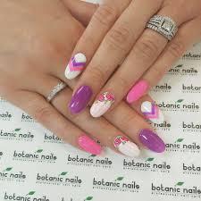 trendy nails 2016 the best images bestartnails com