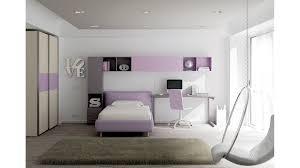 coffre de chambre chambre enfant avec lit coffre rembourré compact so nuit