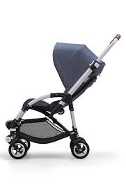 Bugaboo Cameleon 3 Sun Canopy by Bugaboo Strollers U0026 Stroller Accessories Nordstrom