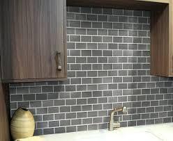 stick on backsplash tiles for kitchen self stick wall tiles kitchen and stick vinyl floor tile stick on