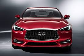 infiniti car q60 is the infiniti q60 packed with too much tech maxim