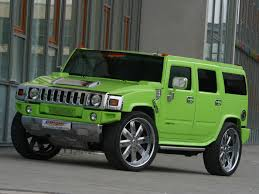 hummer hummer cars wallpapers free download hd new latest motors images