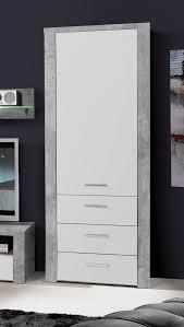Schlafzimmerschrank Cabinet Kleiderschränke Brachwitz Saale