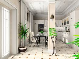 Classic White Interior Design Top 38 Best White Kitchen Designs 2016 Edition U2013 Graphic World Co