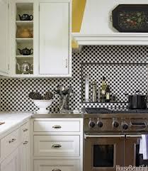 Best Kitchen Backsplashes Tile Designs For Kitchens 50 Best Kitchen Backsplash Ideas Tile