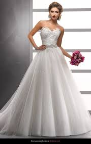 wedding dresses glasgow wedding dress sottero and midgley gracelyn 2013