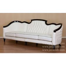 Colonial Settee Image Result For Colonial Sofas Furniture Ideas Pinterest