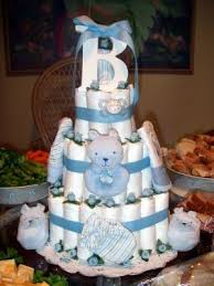 Diaper Cake Directions Best 25 Diaper Cake Instructions Ideas On Pinterest Baby Diaper