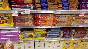 favorite cookie aisle publix 2015 inc happy birthday oreo