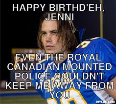 Meme Generator Happy - happy birthd eh jenni eventing nation three day eventing