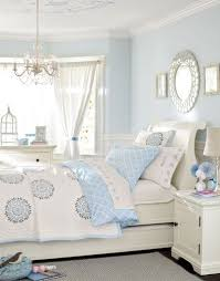 Light Blue And White Bedroom 49 Best Navy Blue Pink Bedroom Ideas Images On Pinterest Child