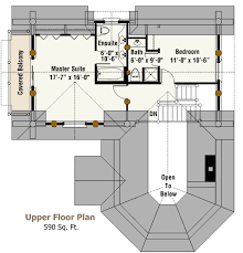 house plans with guest house guesthouse log home design by the log connection