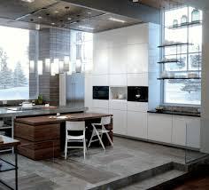sub zero ic30rlh 30 inch full refrigerator column with air