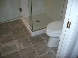 bathroom flooring tile ideas bathroom flooring tile ideas dayri me