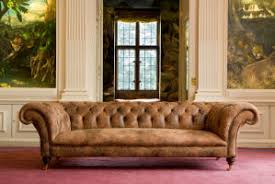 Chesterfield Sofas UK Chesterfield Furniture Direct - Chesterfield sofa uk