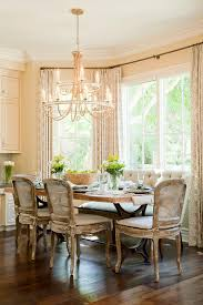 candice olson bathrooms dining room traditional with bay window