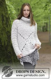 s sweater patterns 199 best fall winter 2017 18 images on knitting