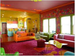 hippie living room interior design for home remodeling wonderful