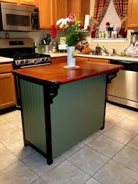 moveable kitchen island makeshift kitchen island bulkhead kitchen a cozy kitchen