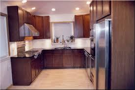 kitchen backsplash cherry cabinets kitchen backsplash cherry cabinets