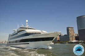 the infinity yacht 1 source for all cruise tickets