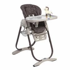chaise haute volutive badabulle haute evolutive