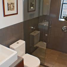 florida bathroom designs florida bathroom designs regarding provide home bedroom idea